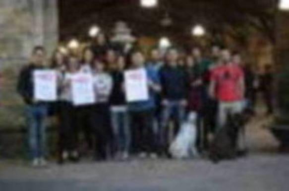 Jóvenes de Durango convocan una manifestación por una vivienda digna