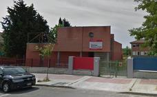 Investigan a tres trabajadoras de un colegio de Madrid por malos tratos a un menor autista