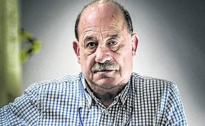 Satur García da el salto a la política