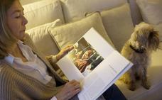 «Tras matar a mi marido me dijeron: 'La deuda se ha saldado'»