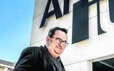 El patronato del Artium elegirá por concurso al sucesor de Castillejo al frente del museo