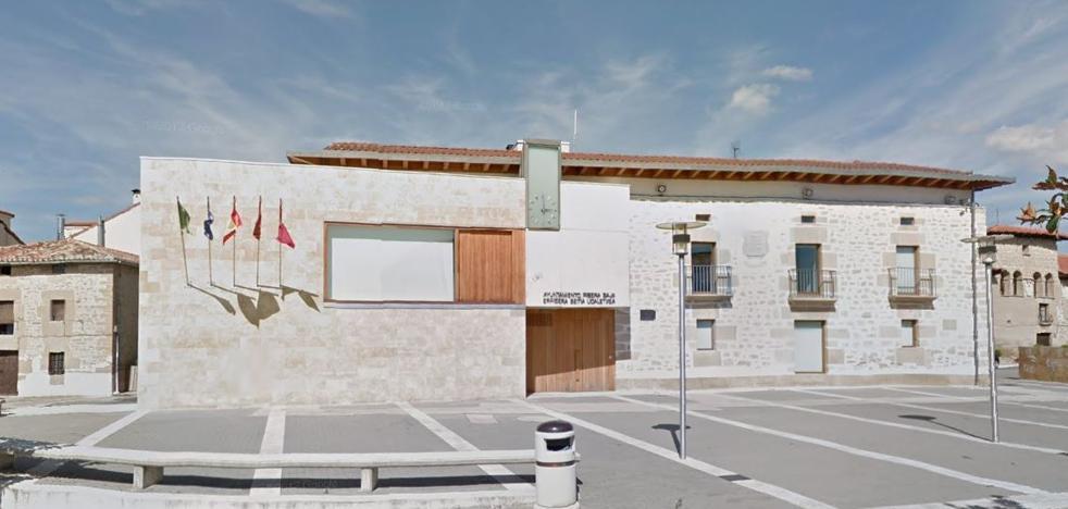 Polémica en Ribera Baja por la supresión de su nombre en castellano