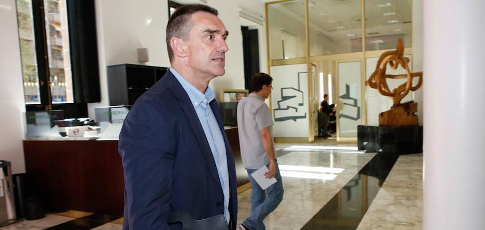 El Gobierno vasco pide a ETA que «deje claro» en su final «que desaparece para siempre»