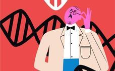 La medicina de nuestros genes