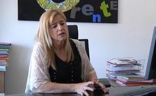 La Diputación de Bizkaia impulsa la contratación con novedosos programas de inserción laboral