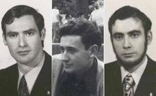 La nota explicativa de ETA: los crímenes ocultos y los asesinatos sin resolver
