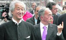 Piden hasta 13 años de cárcel para el constructor de las torres de Isozaki por saquear el grupo Urvasco