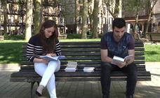 10 datos curiosos sobre los libros