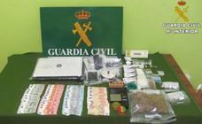 Detenido en Bilbao por ofrecer dinero a menores a cambio de imágenes sexuales
