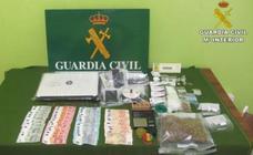 Detenido en Bilbao un hombre por ofrecer dinero a menores a cambio de imágenes sexuales