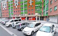 Condenan al Ayuntamiento por impedir a una cafetería la instalación de una terraza cerrada