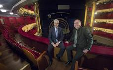 El Teatro Real cumple 200 años en su mejor momento artístico y económico