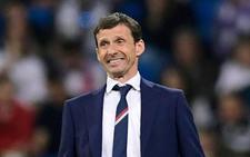 El Athletic a por una alegría; el Levante a certificar la permanencia