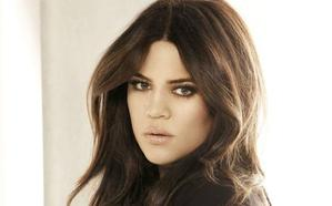Khloé Kardashian se separa una semana después de dar a luz