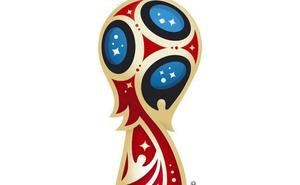 Investigan a Smertin, referencia contra el racismo para el Mundial 2018