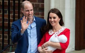 Un nuevo príncipe en la corte de Isabel