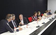 UGT también abandona la Mesa de Diálogo Social
