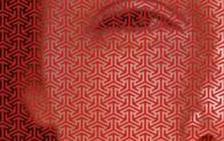'La mujer del pelo rojo', de Orhan Pamuk