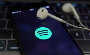 La música vende más por internet