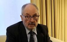 El defensor del pueblo catalán advierte de que la transferencia de prisiones a Euskadi no traerá el fin de la dispersión