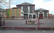 El auge del comercio electrónico dispara el interés de inversores extranjeros en antiguos suelos industriales del Gran Bilbao