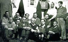 Vitoria recordará con una placa al espía antifranquista Luis Álava