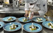 Los alimentos con 'Label' alcanzan los 152 millones en ventas
