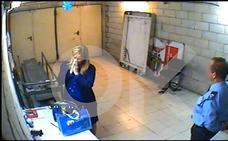El vídeo de Cifuentes nunca llegó a la Policía y se vendió al mejor postor hace 7 años