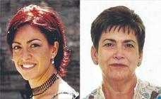 El asesino de Vitoria fue primero a por María José y luego mató a su madre, según la autopsia