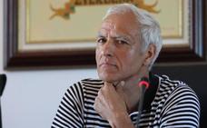 El fiscal pide 42 meses de cárcel para el exalcalde de Zierbena por malversación