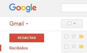 Google permitirá poner «fecha de caducidad» a los emails