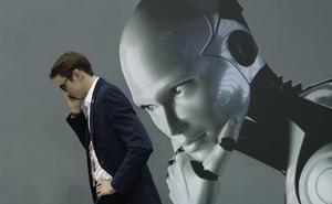 La Inteligencia Artificial valdrá casi un millón de euros este año