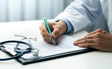 Se reduce un 10% la mortalidad en los hospitales españoles