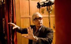 Martin Scorsese, Premio Princesa de Asturias de la Artes