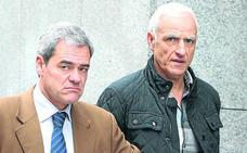 El exalcalde de Zierbena procesado por malversación dice ser una víctima «política»