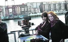 Amenábar se interesa por Bizkaia para el rodaje de su filme sobre Unamuno