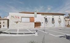 Ribera Baja se lía con el polémico cambio de nombre sólo al euskera y prolonga el debate