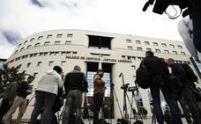 La opinión de los expertos: «La sentencia es absolutamente benévola»