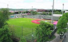Dormir en Bilbao durante las finales de rugby: 115 euros por una litera compartida