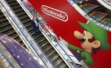 Nintendo multiplica su beneficio y nombra nuevo presidente