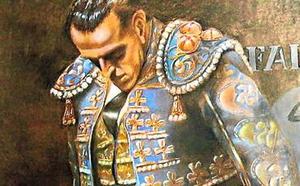 El apoderado de Fandiño pide que su busto se ubique en un lugar céntrico de Orduña