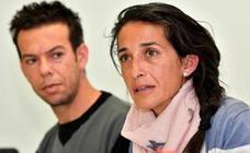 Andalucía carga contra el «extremo sensacionalismo» del caso Gabriel