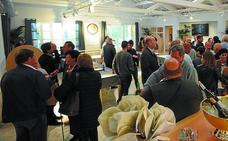 La apertura de nuevos hoteles eleva la oferta local hasta las 112 habitaciones