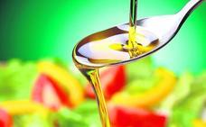 Aceite de oliva contra la osteoporosis