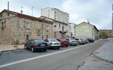 Detenido un hombre por matar a su expareja de una paliza en Burgos