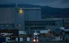 El Gobierno vasco invertirá 1,5 millones para reducir el consumo energético en viejos polígonos industriales