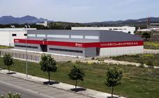 Una nueva empresa constituida en el Vivero adquiere una nave y creará varios empleos