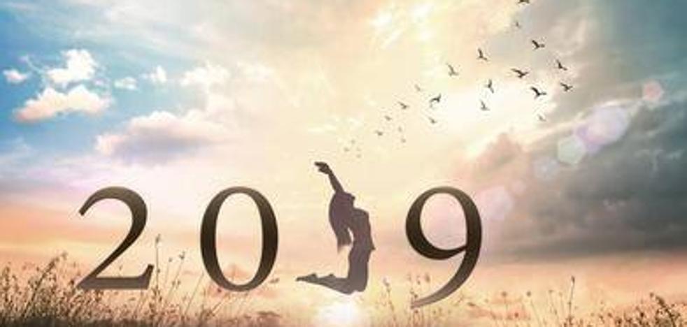 Ya está listo el calendario laboral de Álava para 2019