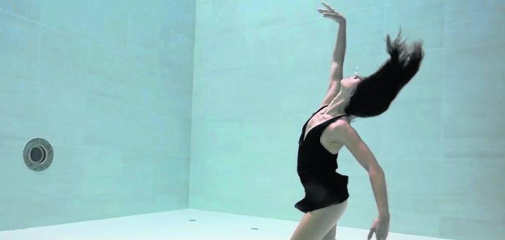 El baile que deja sin respiración