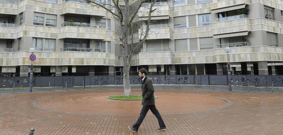 El Gobierno abre la puerta a una presión fiscal mayor sobre la vivienda